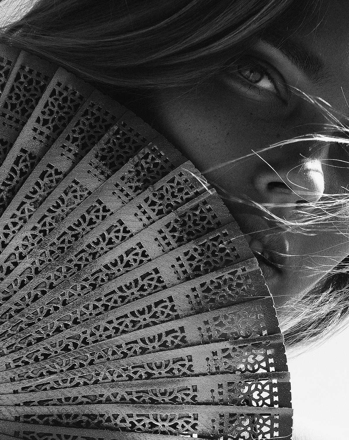 Ana Kuni by Linnea Frank