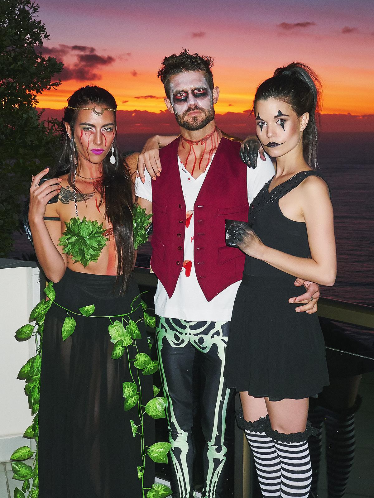 linnea-frank-halloween