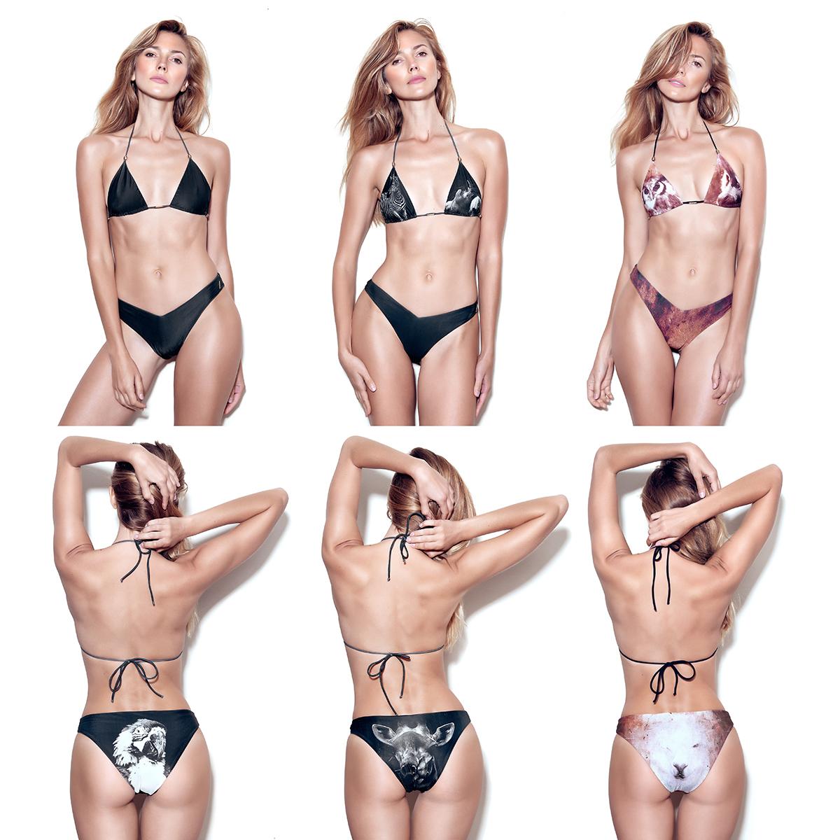 nayiha-bikinis