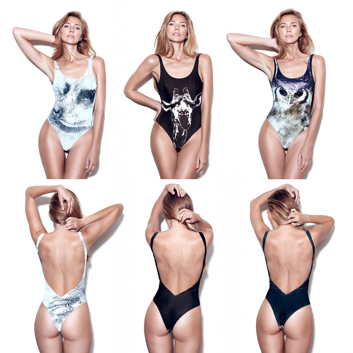 nayiha-swimsuits