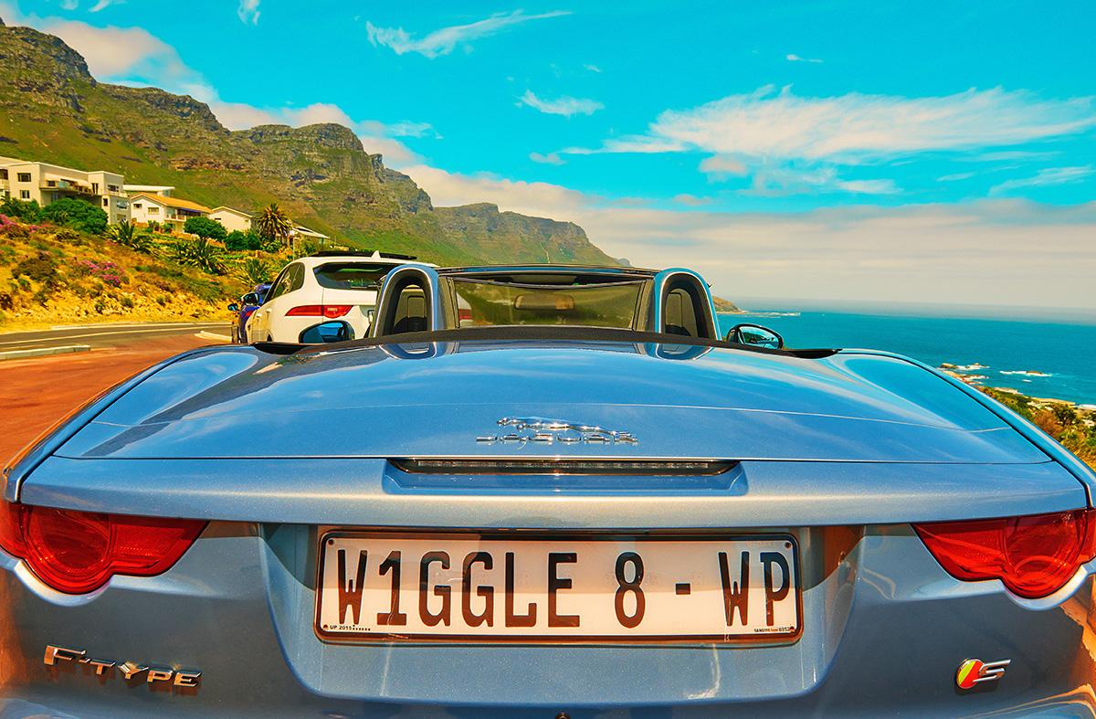 wiggle_1198